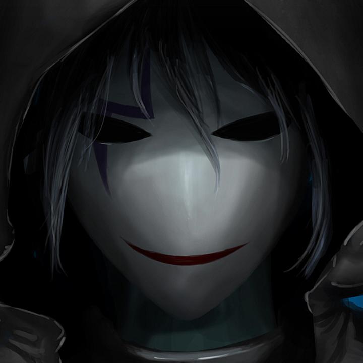 Avatar ID: 131209