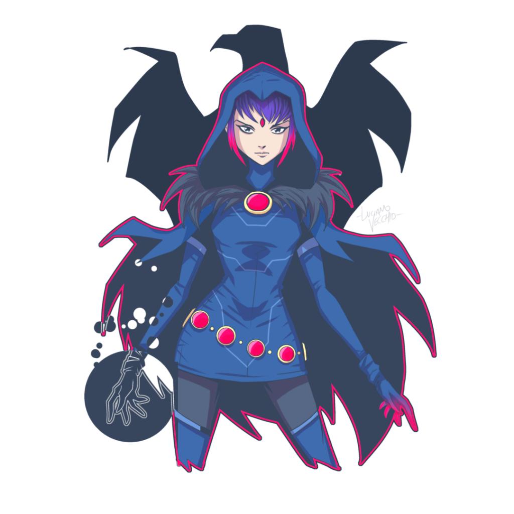 Avatar ID: 131452