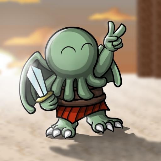 Avatar ID: 131666