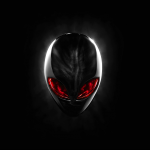 Avatar ID: 1318