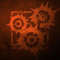 Avatar ID: 131224