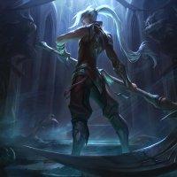 Avatar ID: 131290