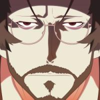 Avatar ID: 131338