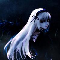 Avatar ID: 131398