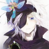 Avatar ID: 131828