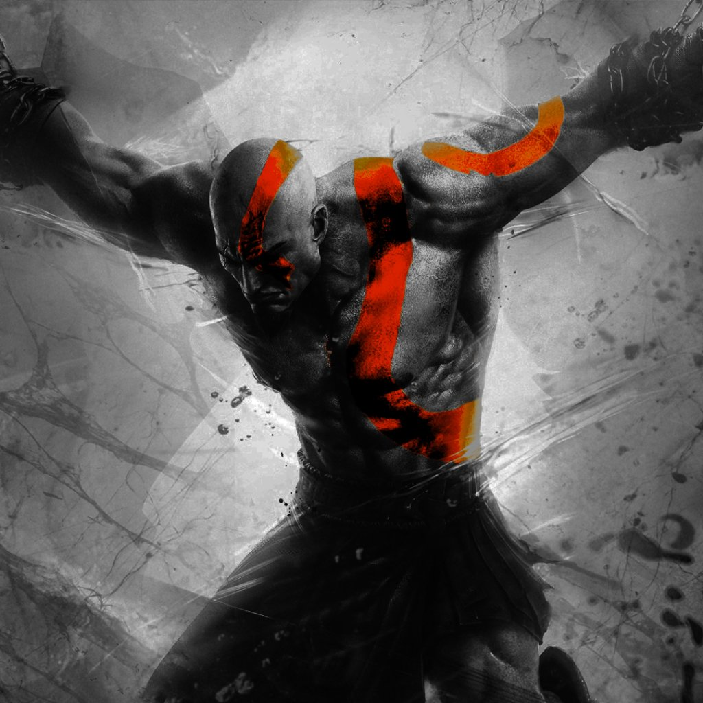 Avatar ID: 131057