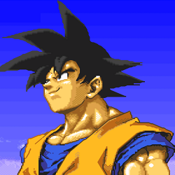 Avatar ID: 131341