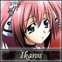 Avatar ID: 13145