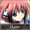 Avatar ID: 13146