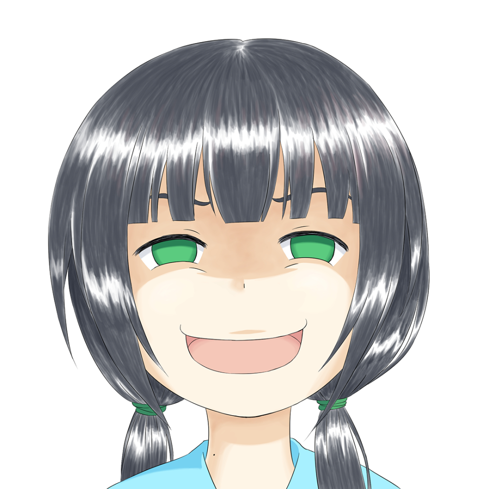 Avatar ID: 131481