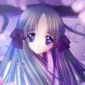 Avatar ID: 131952