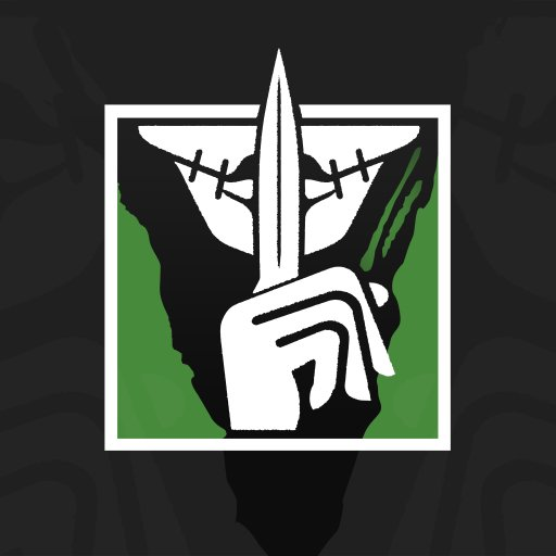 Avatar ID: 131958