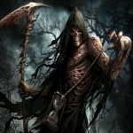 Avatar ID: 13205