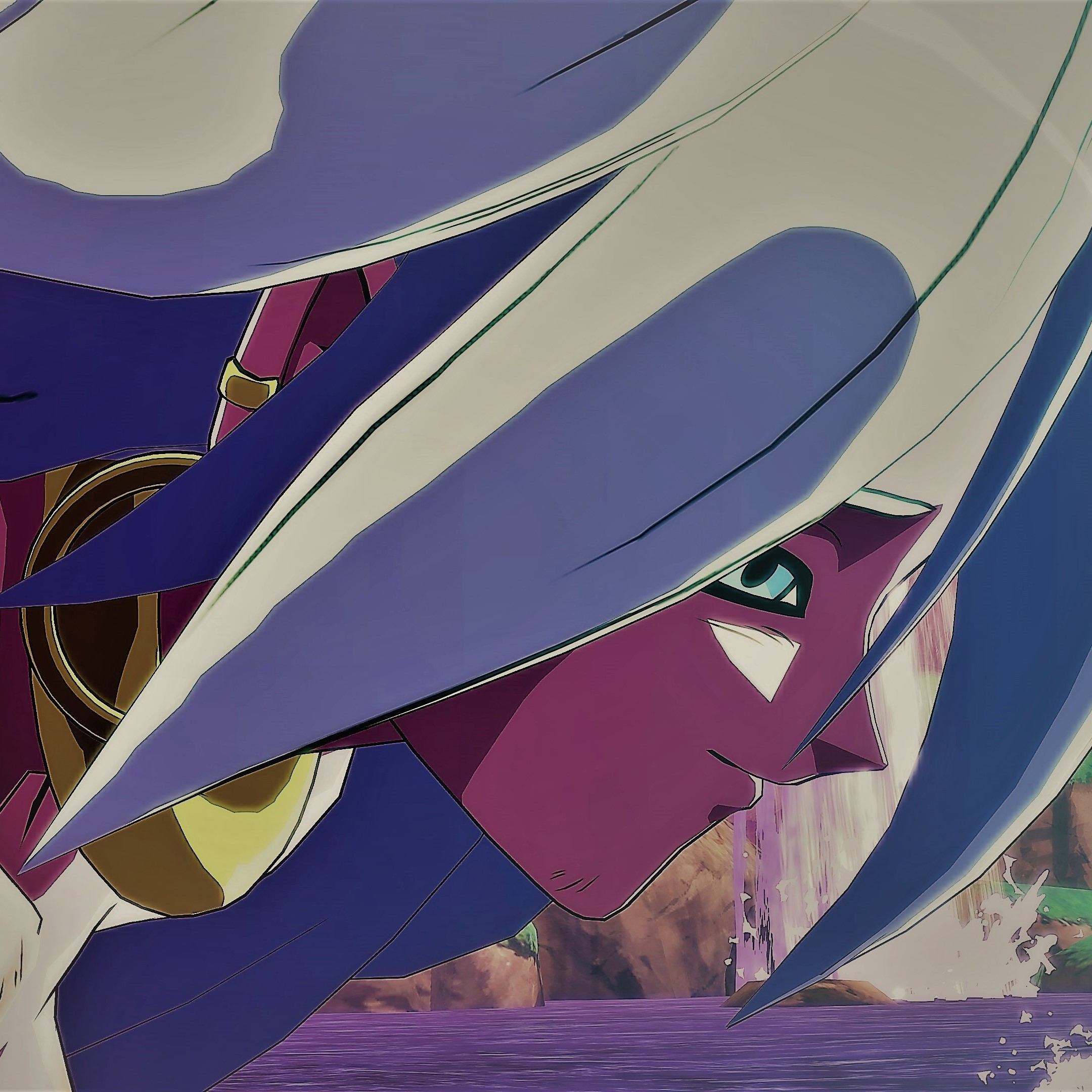 Avatar ID: 132183