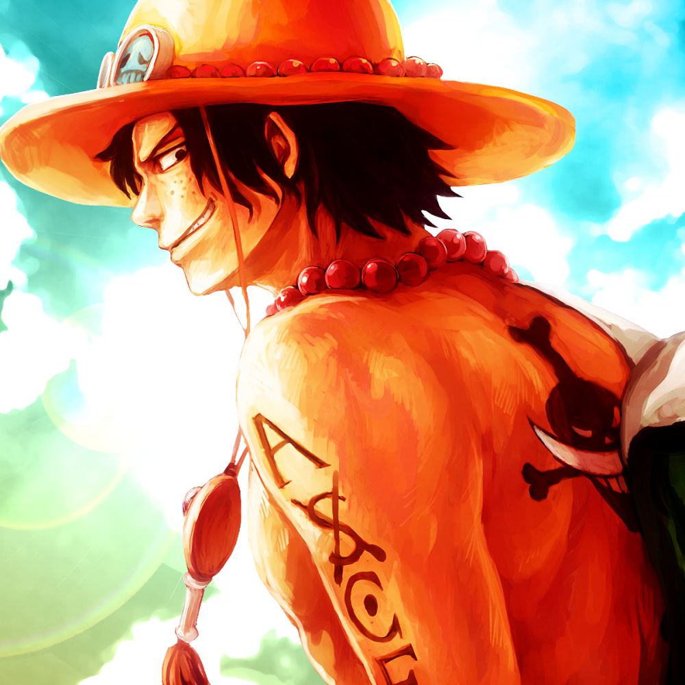 Avatar ID: 132289