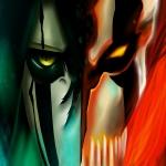Avatar ID: 13238