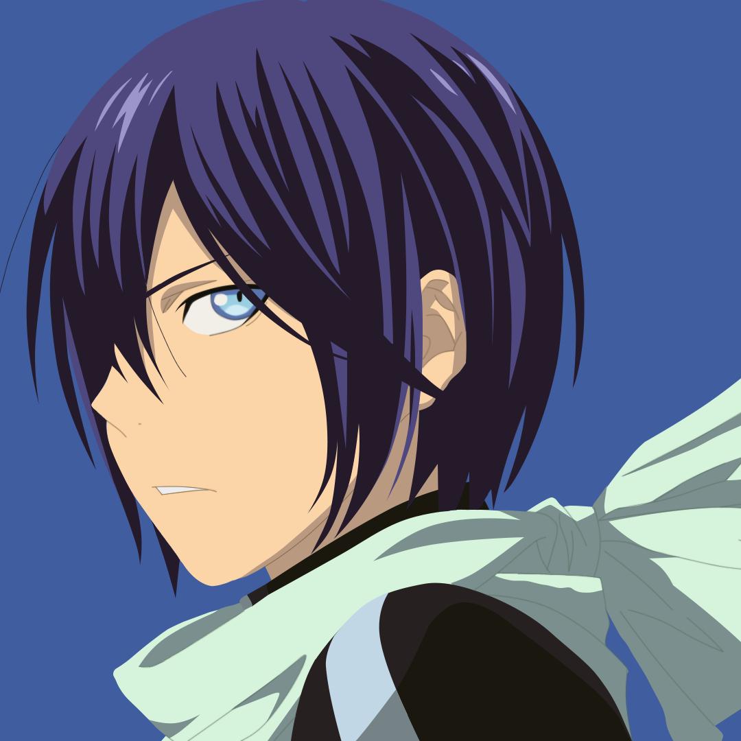 Deku - Full Cowl Forum Avatar   Profile Photo - ID: 168034