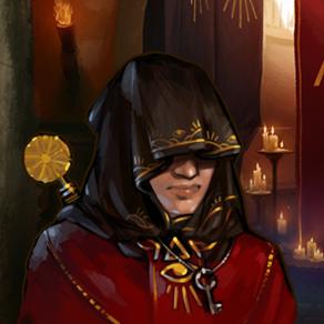 Avatar ID: 132844