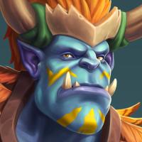 Avatar ID: 132086