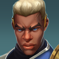 Avatar ID: 132092
