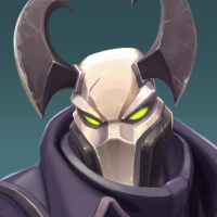 Avatar ID: 132094