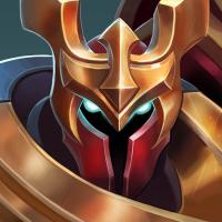 Avatar ID: 132095