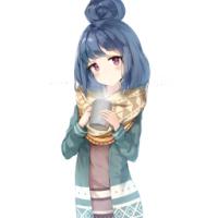 Avatar ID: 132100