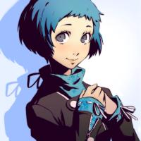 Avatar ID: 132615