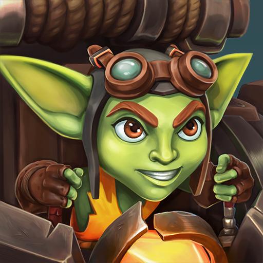 Avatar ID: 132089