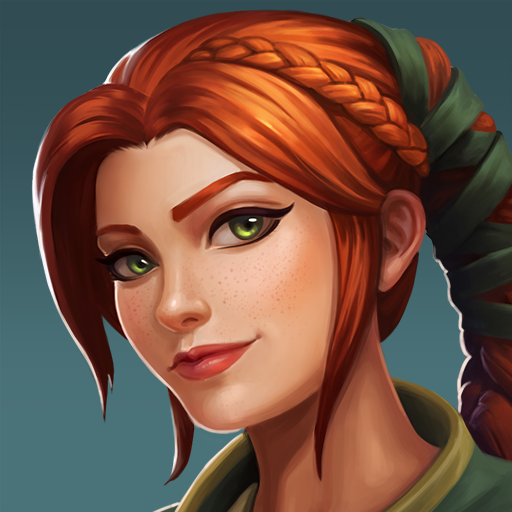 Avatar ID: 132096