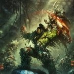 Avatar ID: 13211
