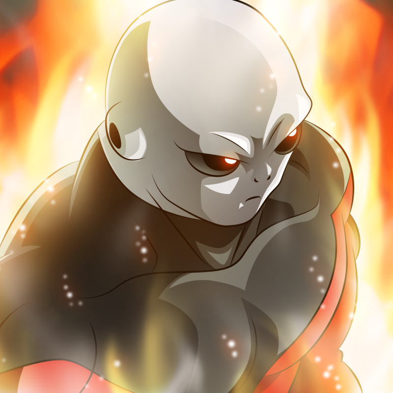 Avatar ID: 132298