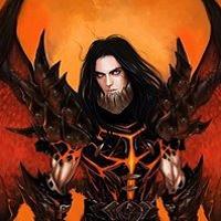 Avatar ID: 132842
