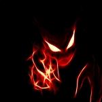 Avatar ID: 13373
