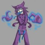 Avatar ID: 13383
