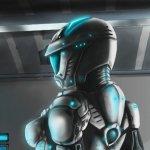 Avatar ID: 13353