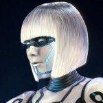 Avatar ID: 13364