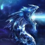 Avatar ID: 13493