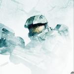 Avatar ID: 13569