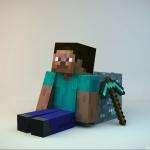 Avatar ID: 13592