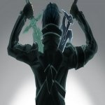 Avatar ID: 13501