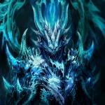 Avatar ID: 13642