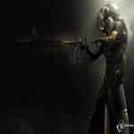 Avatar ID: 13686