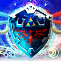 Avatar ID: 136244