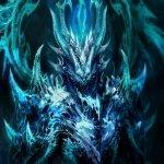 Avatar ID 13642