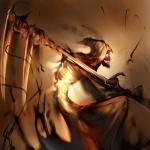 Avatar ID: 13750