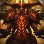 Avatar ID: 13781