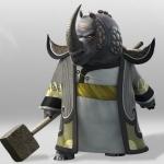 Avatar ID: 13793