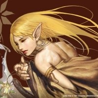 Avatar ID: 137096
