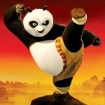Preview Kung Fu Panda